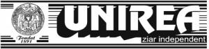 ziarul-Unirea-titlu